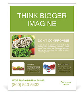 0000084466 Poster Template