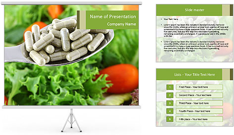 0000084466 PowerPoint Template