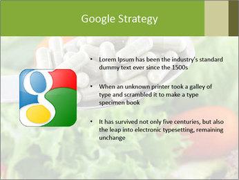 0000084466 PowerPoint Templates - Slide 10