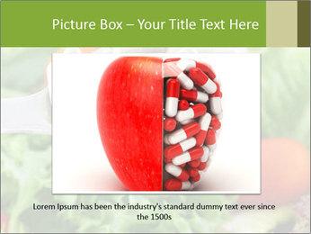 0000084466 PowerPoint Templates - Slide 15
