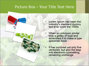 0000084466 PowerPoint Templates - Slide 17