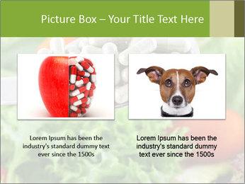 0000084466 PowerPoint Templates - Slide 18