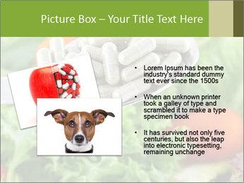 0000084466 PowerPoint Templates - Slide 20