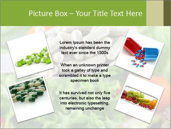 0000084466 PowerPoint Templates - Slide 24