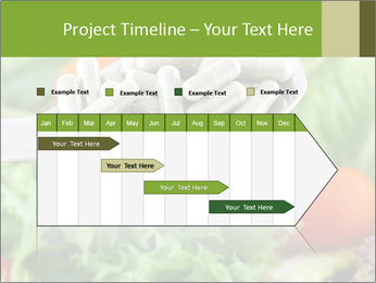 0000084466 PowerPoint Templates - Slide 25