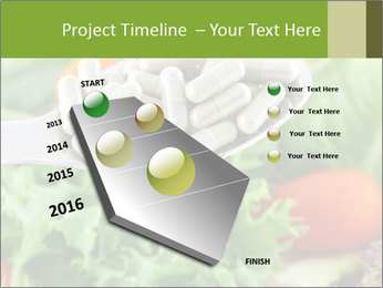 0000084466 PowerPoint Templates - Slide 26