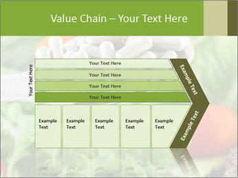 0000084466 PowerPoint Templates - Slide 27