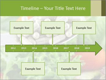 0000084466 PowerPoint Templates - Slide 28