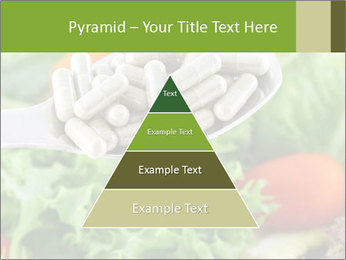 0000084466 PowerPoint Templates - Slide 30