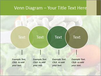 0000084466 PowerPoint Template - Slide 32