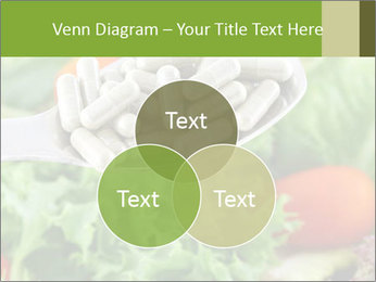 0000084466 PowerPoint Templates - Slide 33