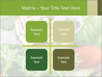 0000084466 PowerPoint Template - Slide 37