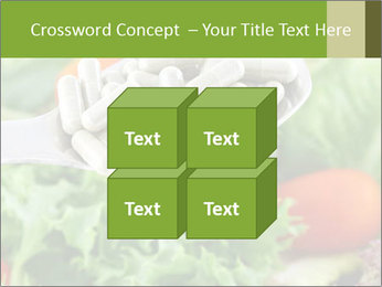 0000084466 PowerPoint Templates - Slide 39