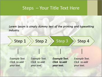 0000084466 PowerPoint Templates - Slide 4
