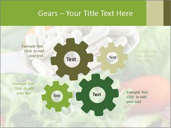 0000084466 PowerPoint Templates - Slide 47