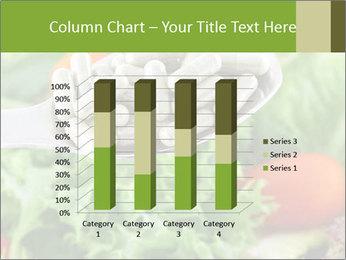 0000084466 PowerPoint Templates - Slide 50
