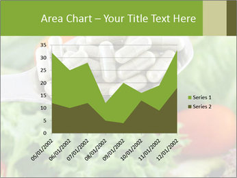 0000084466 PowerPoint Templates - Slide 53