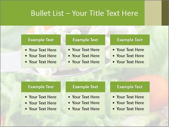 0000084466 PowerPoint Templates - Slide 56