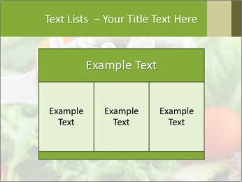 0000084466 PowerPoint Templates - Slide 59