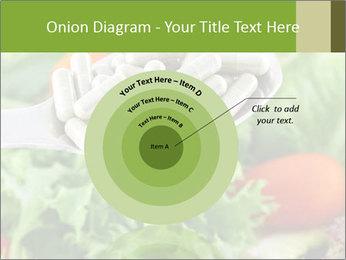 0000084466 PowerPoint Templates - Slide 61