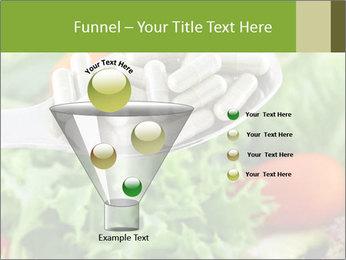 0000084466 PowerPoint Templates - Slide 63