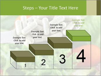 0000084466 PowerPoint Templates - Slide 64