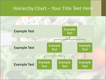 0000084466 PowerPoint Templates - Slide 67
