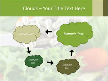 0000084466 PowerPoint Templates - Slide 72