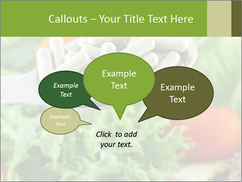 0000084466 PowerPoint Templates - Slide 73