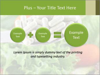 0000084466 PowerPoint Templates - Slide 75