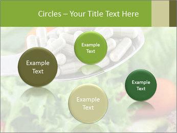 0000084466 PowerPoint Templates - Slide 77