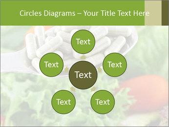 0000084466 PowerPoint Templates - Slide 78