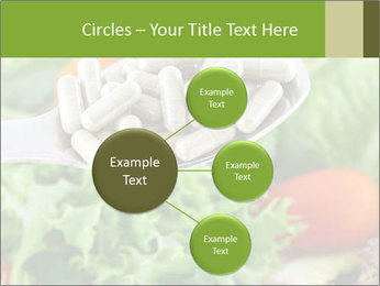 0000084466 PowerPoint Templates - Slide 79