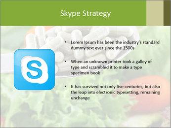 0000084466 PowerPoint Templates - Slide 8