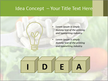 0000084466 PowerPoint Templates - Slide 80