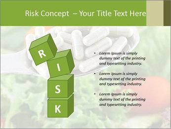 0000084466 PowerPoint Template - Slide 81