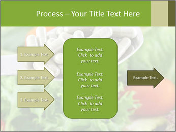0000084466 PowerPoint Templates - Slide 85