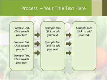 0000084466 PowerPoint Template - Slide 86