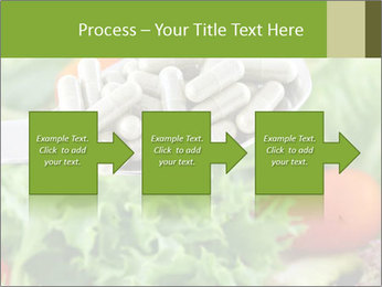 0000084466 PowerPoint Templates - Slide 88