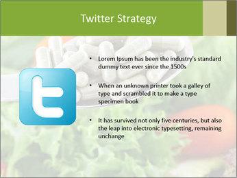 0000084466 PowerPoint Templates - Slide 9