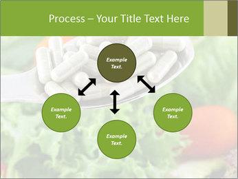 0000084466 PowerPoint Template - Slide 91