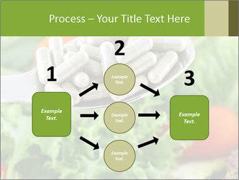 0000084466 PowerPoint Templates - Slide 92
