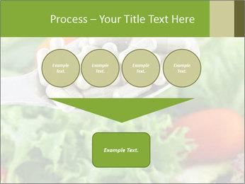0000084466 PowerPoint Templates - Slide 93