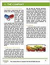 0000084466 Word Templates - Page 3