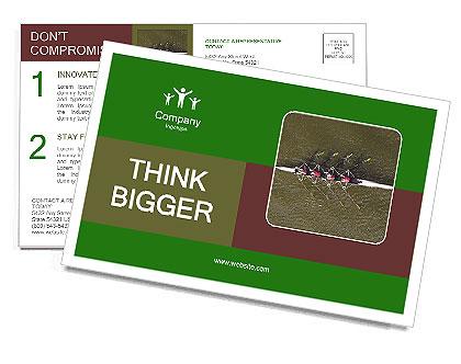 0000084467 Postcard Templates