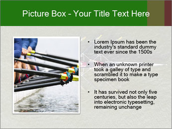 0000084467 PowerPoint Template - Slide 13