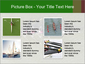 0000084467 PowerPoint Template - Slide 14
