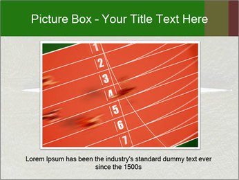 0000084467 PowerPoint Template - Slide 15