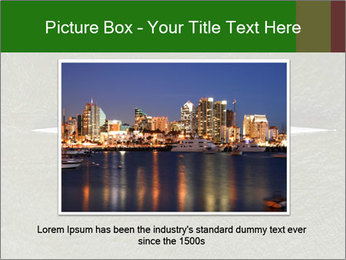 0000084467 PowerPoint Template - Slide 16