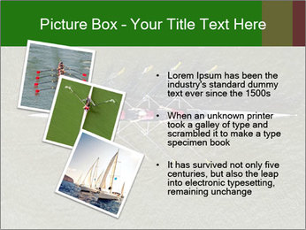 0000084467 PowerPoint Template - Slide 17